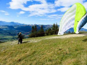 paragliding-1